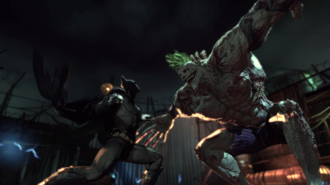 Batman-arkham-asylum-148 (1)