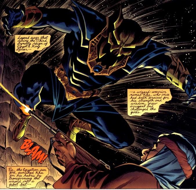 Batman_Elseworld's_Finest_001