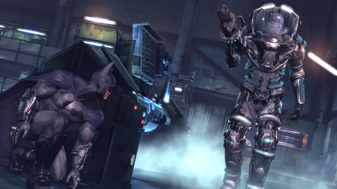 Rocksteady-Talks-About-Villains-and-Boss-Fights-in-Batman-Arkham-City-2