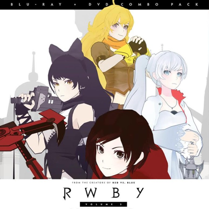 RWBY_volume_2_bluray_combo