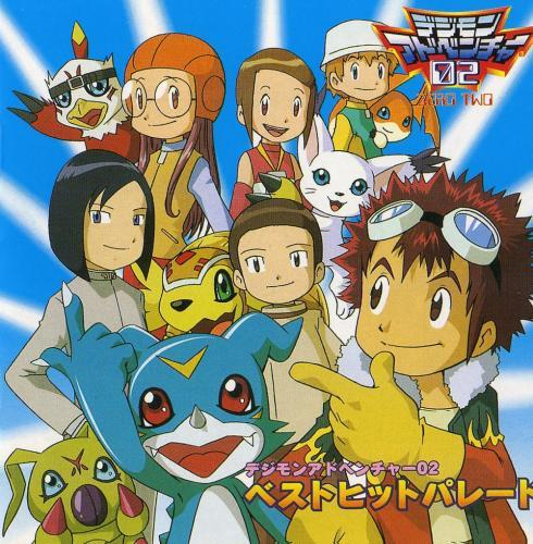 digimon-adventure-digimonadventure02