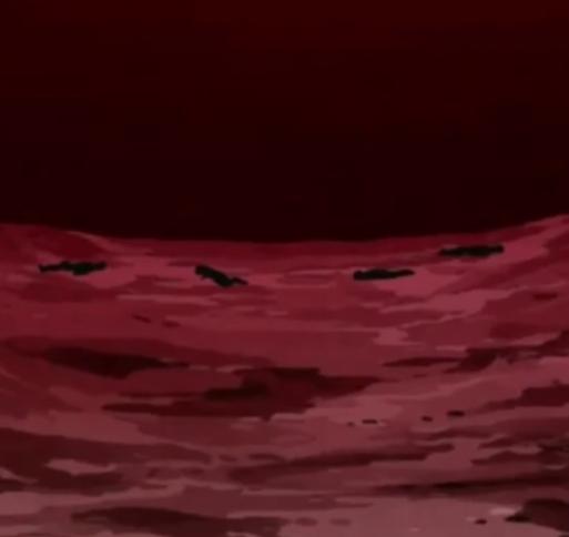 digimon-adventure-tri-preview-foreshadow-season-2-digidestined-death-by-alphamon