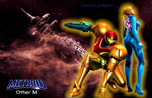 metroid_other_m_16_9_by_dsx100-d2xew2t