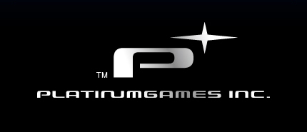 platinum-games-logo