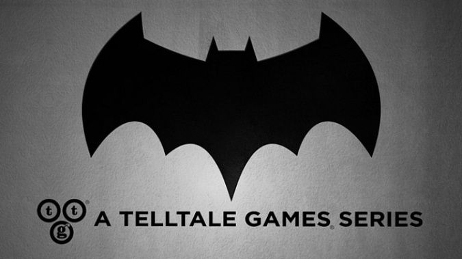 batman-telltale-720x404