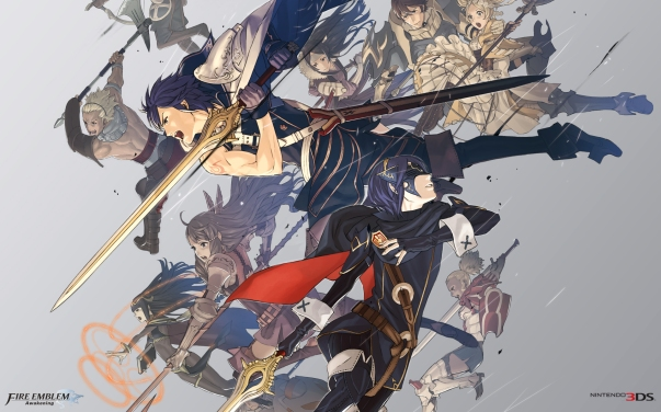 FireEmblem_wallpaper_Cover_1920x1200