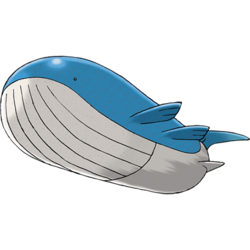 250px-321Wailord