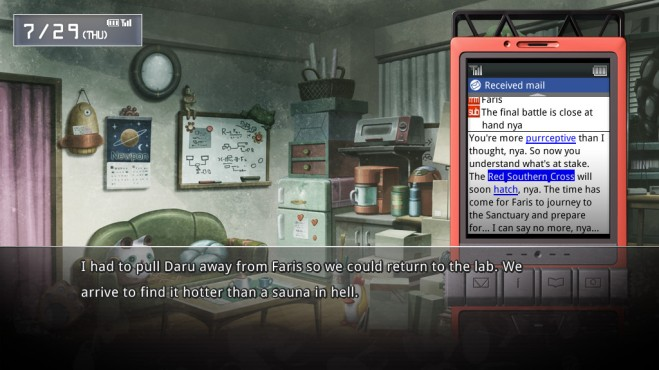 steins-gate-review-15