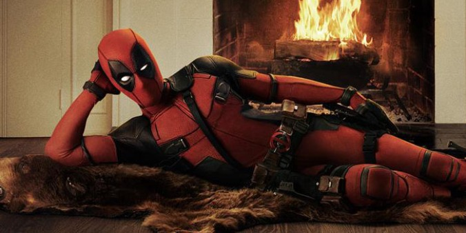 Ryan-Reynolds-Official-Deadpool-Costume-Tease