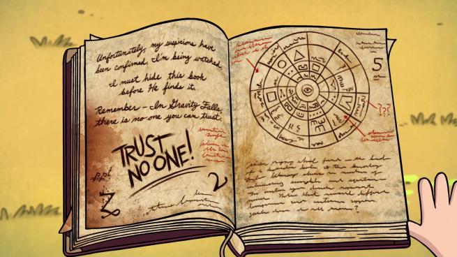 S1e1_3_book_trust_no_one