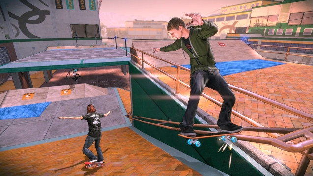 2921335-thps5_school_4p_tonytailslide_revised-edit