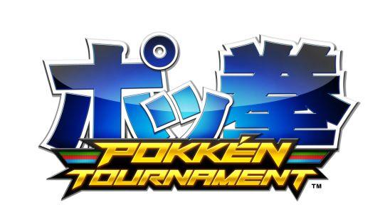 2926246-pokken_logo