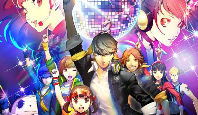 atlus-details-p4-dancing-all-nights-story-mode
