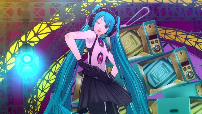Hatsune_Miku_seen_in_game_of_P4D