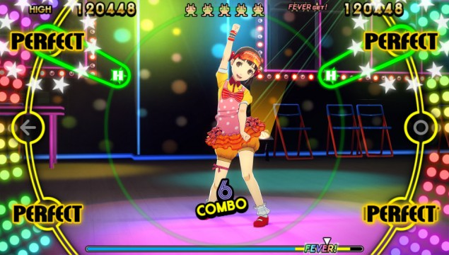 persona-4-dancing-all-night-screenshot-01-us-psvita-26may15-635x360
