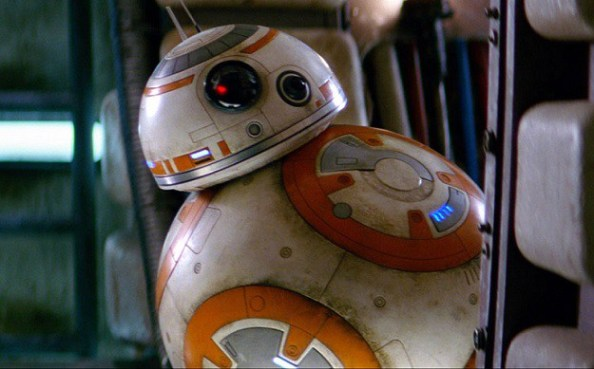 bb8-star-wars-the-force-awakens