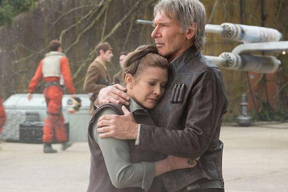 star-wars-force-awakens-han-solo-leia-images