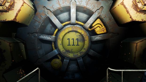Vault_111