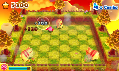 kirby-planet-robobot-3d-rumble-screen