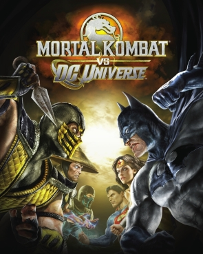Mortal_Kombat_vs._DC_cover