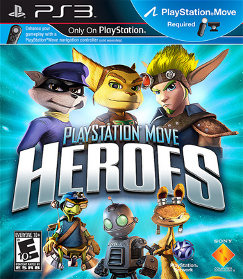 PlayStation_Move_Heroes