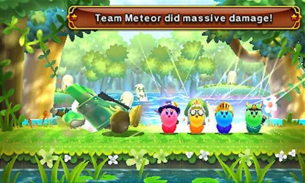 Team-Kirby-Clash