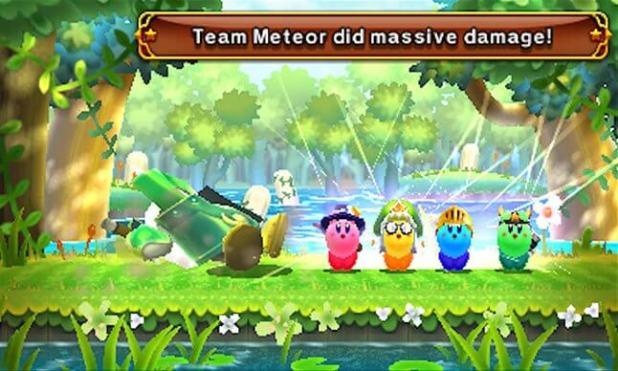Team-Kirby-Clash