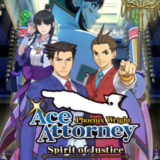 3090525-pwaa_spirit_of_justice_key_art_maya