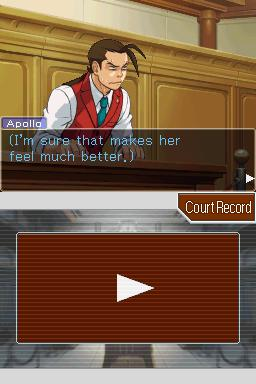 48107-apollo_justice_-_ace_attorney_uindependent-8