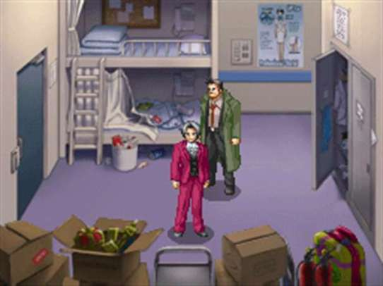 ace-attorney-investigations-miles-edgeworth7-23-2009