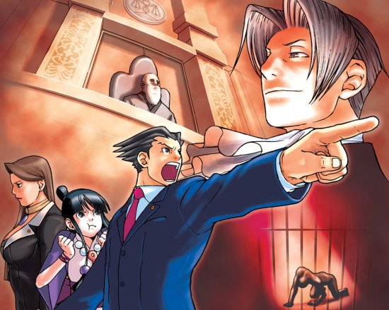 gsr-review-phoenixwrightaceattorneyreview-phoenixwrightaceattorney-327c65cb5ee455b440ecf77696eaa521-e_image
