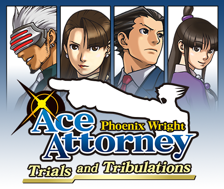 tm_nds_aceattorneytrialsandtribulations