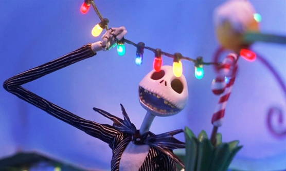 nightmare_before_christmas_jack_skellington_lights