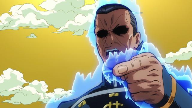 okuyasu_threatening_rhcp