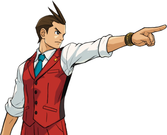 apollo_justice_objecting