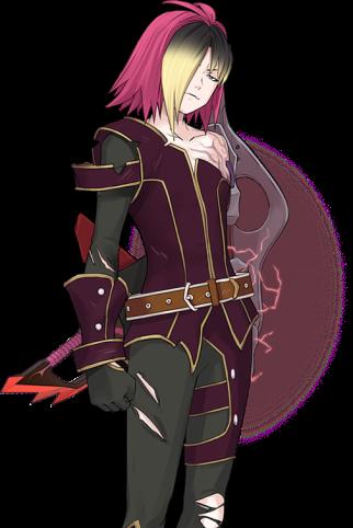 character_img-1