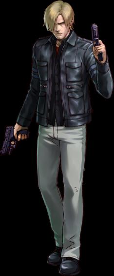 character_img-4