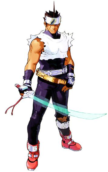 plasma_sword_hayato