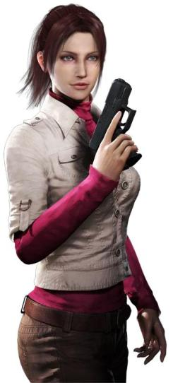 resident_evil_degeneration_-_claire_redfield_render