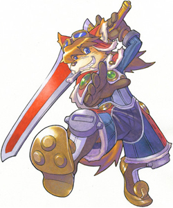 solatorobo_redsavarintvt_4594