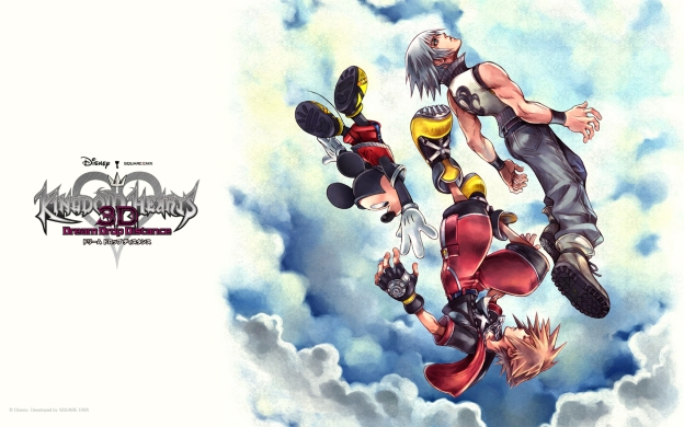 Kingdom.Hearts.3D-.Dream.Drop.Distance.full.1011142