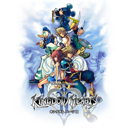 KH2-cover