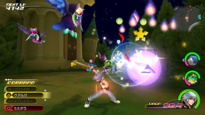 Kingdom-Hearts-2.8-Dream-Drop-Distance-Riku-670x377