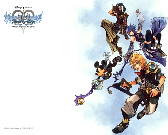 Kingdom.Hearts-.Birth.by.Sleep.full.212914