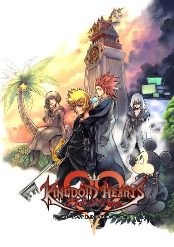 kingdom_hearts_358_2_days_by_coolpstuts