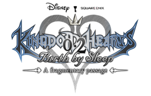 300px-Kingdom_Hearts_Birth_by_Sleep_0.2_A_fragmentary_passage_Logo