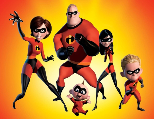fun-facts-about-the-incredibles