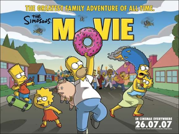 The_simpsons-1-