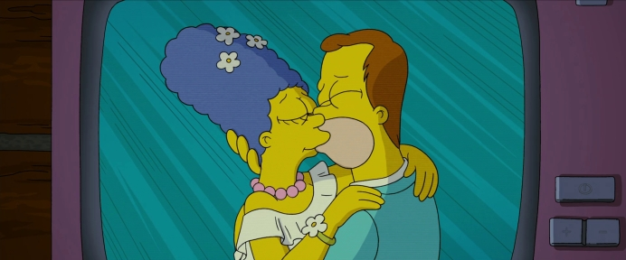 The_Simpsons_Movie_173