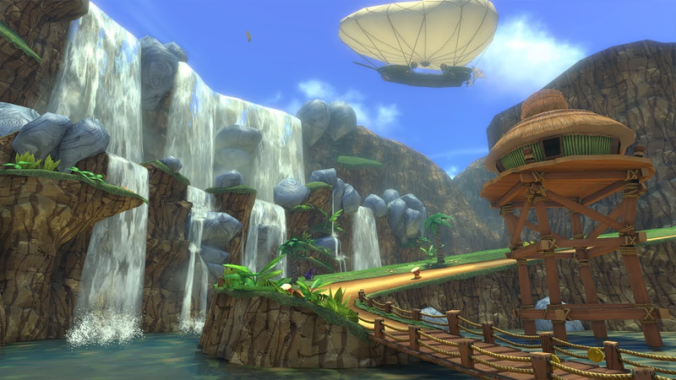 800px-MK8-Course-3DS_DKJungle